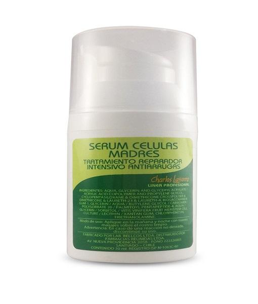Serum Células Madres