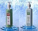 Ahorre en el Pack: Shampoo de Algas Rojas m�s Crema Capilar Nutritiva de Algas Verdes