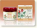 Crema Nutritiva de Rosa Mosqueta Rubigen