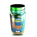Omega 3 Orgánico 60 caps 750 mg