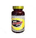 Iron L-Glutamina 60 Caps, 500 mg