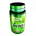 Aloe Vera 60 Caps