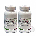 Oferta:  Dos Get Away Grey - Vitaminas Capilares Anti-Canas