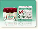 Crema Humectante de Rosa Mosqueta Rubigen
