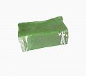 Jabón de Baba de Caracol con Caléndula Andes Organics 100 gr