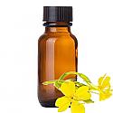 Aceite de Onagra o Prímula Andes Organics 100 ml