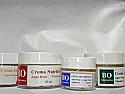 Ahorre en el Tratamiento Completo de Cremas de Algas Marinas para el Rostro