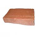 Jabón de Chocolate y Arcilla para piel grasosa