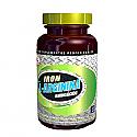 Iron L-Arginina 60 Caps 500 mg