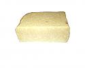 Jabón Rejuvenecedor de Aceite de Oliva y Leche de Cabra