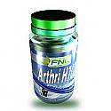 Artrit H700 Org�nico 60 Caps