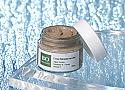 Crema Facial Hidratante de Algas Verdes con Color