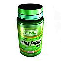 Alga Fucus 60 Caps